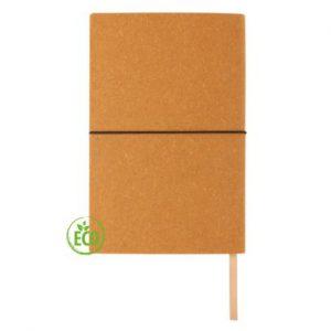 Recycled leder notitieboek 5_web
