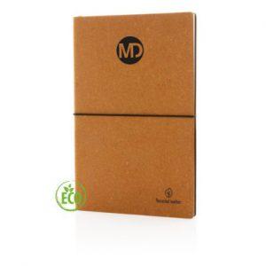 Recycled leder notitieboek 6_web