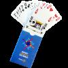 speelkaarten bedrukken met logo