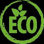duurzaam en eco