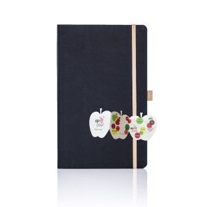 Appeel notitieboek Zwart_01