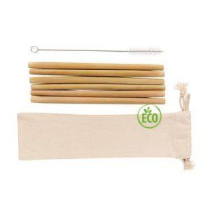 Bamboe rietjes set_2