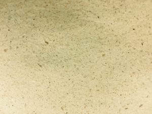 graspapier bedrukken