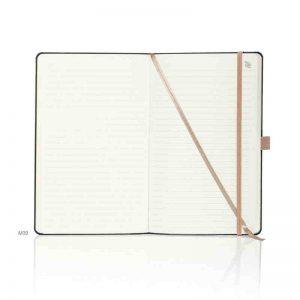 appeel-notitieboek-binnenkant