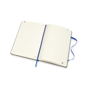 Moleskine Dropbox Smart Notebook_2