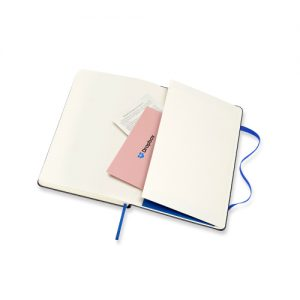 Moleskine Dropbox Smart Notebook_3