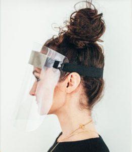 gezichtscherm-spat-scherm