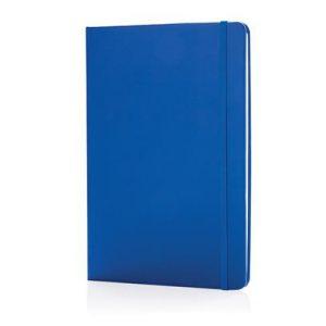 A5 hardcover schetsboek_1