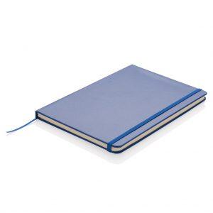 A5 hardcover schetsboek_2