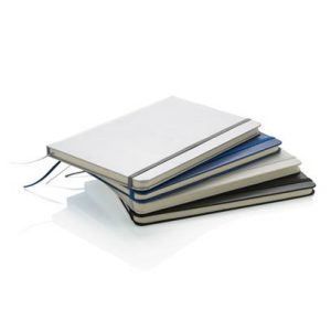 A5 hardcover schetsboek_6