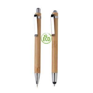 Bamboe pennenset_2_