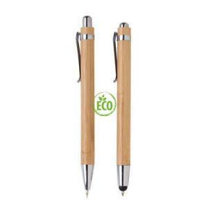 Bamboe pennenset_3_