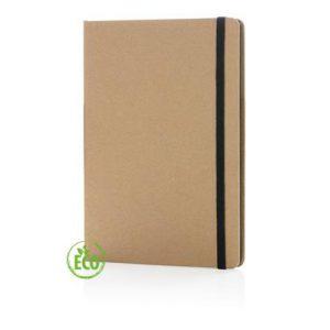 Kraft notitieboek_1_