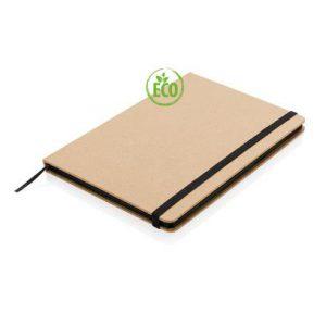 Kraft notitieboek_2_