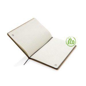 Kraft notitieboek_3_