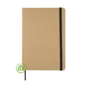 Kraft notitieboek_4_