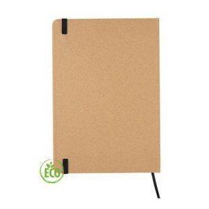 Kraft notitieboek_5_