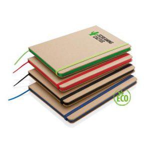 Kraft notitieboek_7_