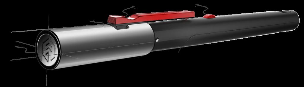 Neolab M1+ smartpen