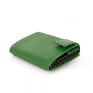 SecWal kaarthouder met portemonnee_leder_zwart_12