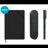 Reco-smartrecorder_M1-smartpen_Ncode-boek_SET