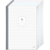 n_note_plain01