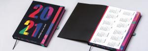 Agenda Prisma papier hardcover_3