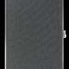 Linen-grey