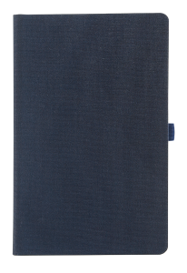 Linen-navy