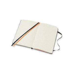 City Notebook Moleskine Berlijn_6