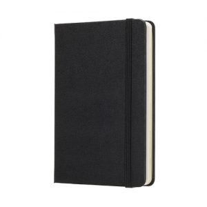 City Notebook Moleskine Londen_2