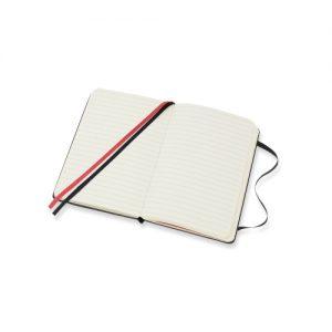 City Notebook Moleskine Londen_5