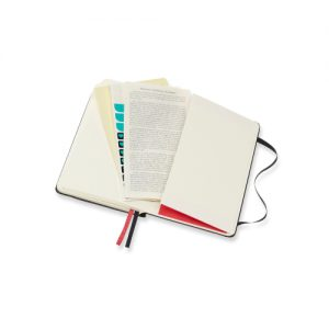 City Notebook Moleskine Londen_6
