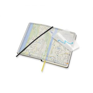 City Notebook Moleskine New York_2