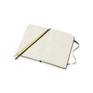 City Notebook Moleskine New York_4