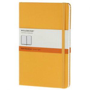 moleskine_orange_yellow_the_notepad_factory