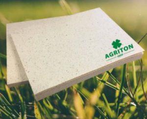 duurzaam-eco-post-its-graspapier