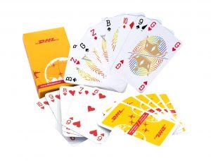 genderneutraal kaartspel
