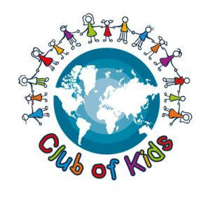 Club of Kids