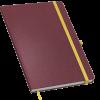 Cora Eco notitieboek