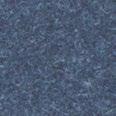 Notitieboek kurk look BLUE eco met eigen logo, ook geschikt als Growbook