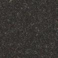 Notitieboek kurk look GRAFIET eco met eigen logo, ook geschikt als Growbook