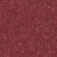 Notitieboek kurk look RED eco met eigen logo, ook geschikt als Growbook