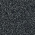 Notitieboek katoen zwart bedrukken