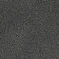 Notitieboek donkergrijs met eigen logo