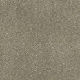 Suede notitieboek met eigen logo bedrukken