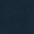 suede notitieboek donkerblauw bedrukt met eigen logo
