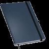 Elegance notitieboek