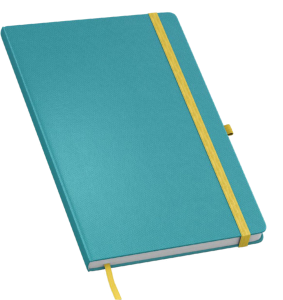 Gloss notitieboek