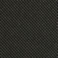 Zwart glanzend notitieboek bedrukken